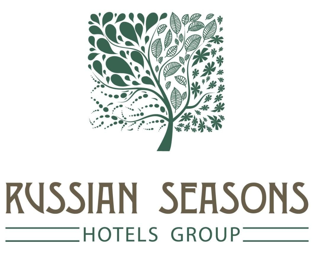 Hotel Russian Seasons